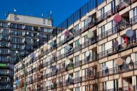 Berlin_logement social_AdobeStock_265502083