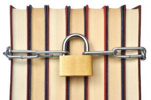 censure-livre-Andrzej Tokarski-AdobeStock-UNE