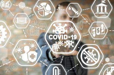 covid19-1