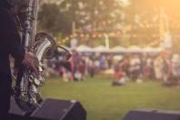 festival-Urupong-AdobeStock