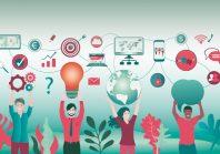 Numérique responsable : un outil pour connaître l'empreinte du site web de votre collectivité