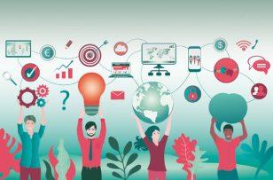 L'État tente d'intégrer la sobriété environnementale dans la croissance du numérique