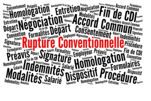 rupture conventionnelle_AdobeStock_253048544