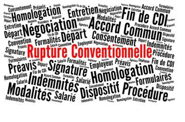 rupture conventionnelle_AdobeStock_253048544