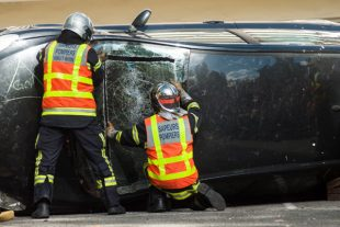 SPP-accident-voiture