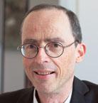 Pierre Stussi