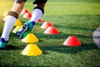 Confinement : les français ne souhaitent pas que les sportifs bénéficient de privilèges