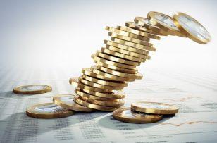 Relance : la promesse qui valait presque 100 milliards d'euros