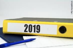 Questions d'actu 2019 : mise à jour de vos connaissances
