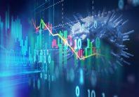 Budgets 2021 : entre endettement, investissements et économies, savoir piloter sa stratégie financière