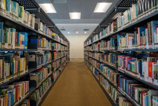 Le confinement met les bibliothèques en mode expérimental