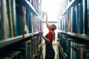 bibliotheque-yossarian6-AdobeStock 600X400