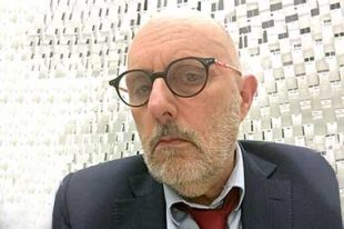 Alain Ananos administrateur territorial hors classe