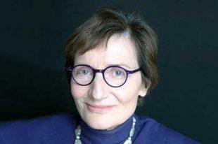 Pascale Dominique Russo