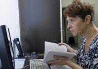 La CAF de Paris forme ses allocataires aux usages numériques