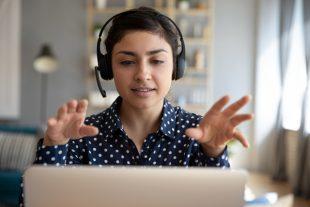 Apprendre en se formant en ligne