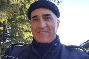 Jacques Armesto FNGC