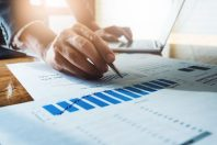 analyse financière bilan financier