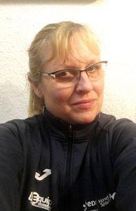 Myriam Wischlen