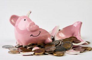 Pertes financières du Covid 19 : le décret est paru