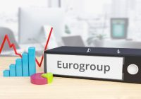 Quiz. Questions d'actualité, avril 2020 – Europe