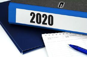 Concours - Questions d'actualité 2020 : mise à jour de vos connaissances