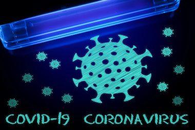 Coronavirus : les professionnels du médico-social répondent présents