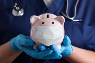 argent prime soignants
