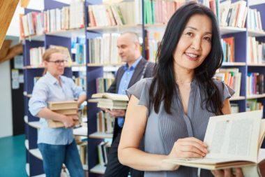 bibliotheque-robert-kneschke-adobestock-e1590150132777