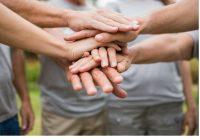 ESS_social_solidarite_AdobeStock_83643309