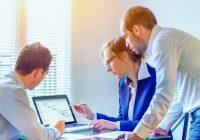 De plus en plus, les DRH se dotent de leur ppopres administrateurs, chargés de gérer les systèmes informatiques des ressources humaines
