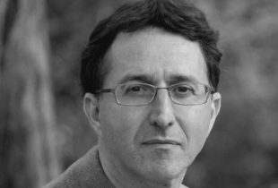 JMT-NB cadre - Jean-Michel Tobelem