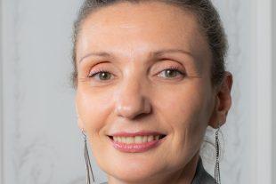 Marie Helene Péro