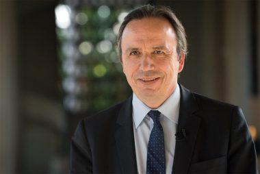 Michel-Yahiel-CDC-une