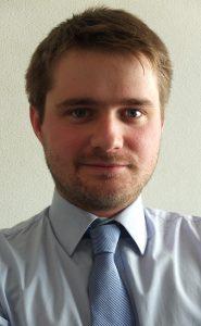 Paul Piaton