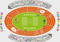 stade-reussite copie