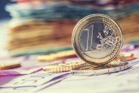 EURO SYMBOLIQUE
