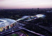 Plaine Commune, un territoire stratégique au cœur de Paris 2024