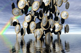 Thématique : relance-euros