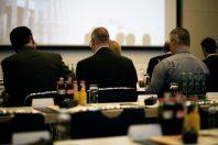 Assemblé - réunion
