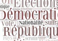Démocratie - théma