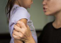 Libérer la parole sur les violences faites aux enfants placés