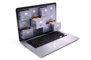 Archives-Sashkin-AdobeStock