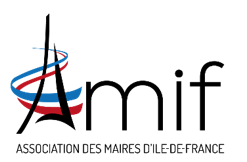 L'Association des Maires d'Ile-de-France