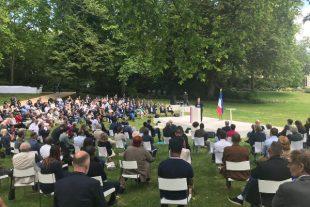 Convention climat : Emmanuel Macron va-t-il passer de la parole aux actes ?