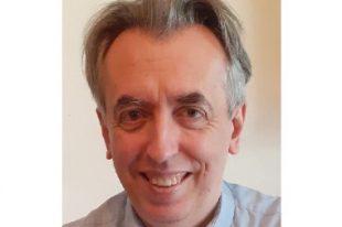 Christophe Pavlidès - UNE