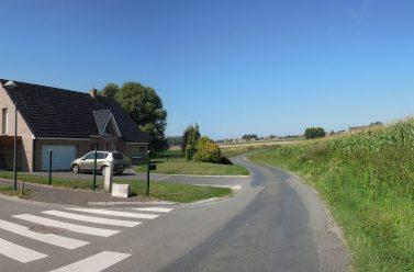 Foncier dans les Hauts-de-France