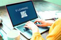 Les cours en ligne nécessitent de repenser les approches pédagogiques et ne doivent pas se limiter à des contenus: les échanges sont vitaux.