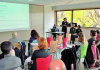 Forum emploi CDG 63