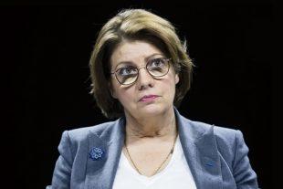 Le-Brun-Agnes